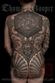 thomas-hooper-geometric-tattooing-002-august-31-2011_large