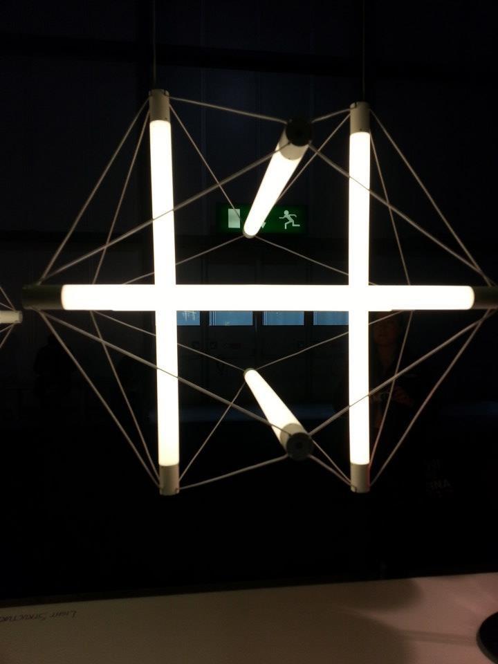 Symbolism Icosahedron Go With The Flow Inkspiration