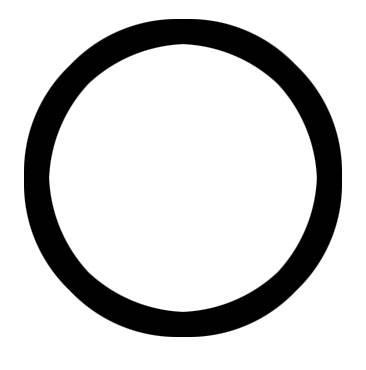 Quintessence Symbol SYMBOLISM: The 4 ELEME...