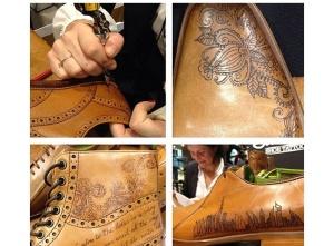 oliver_sweeney_shoe_tattoo