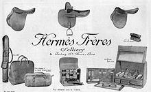 220px-Hermès-1923