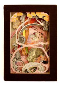 402358_atlas-der-anatomie-vol.-iii-1930