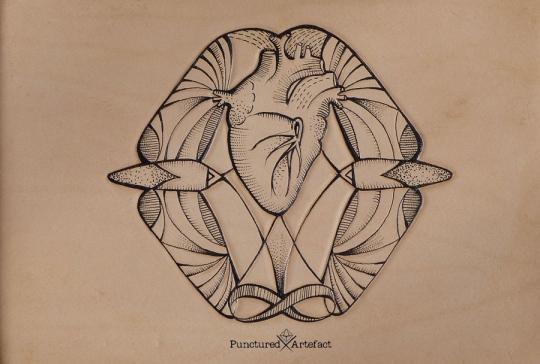 heart.moth