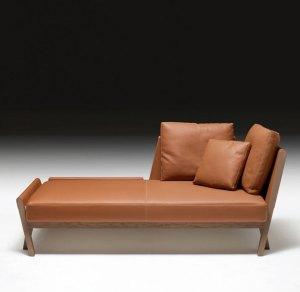 Hermes-la-maison-Milan-2011-yatzer-0