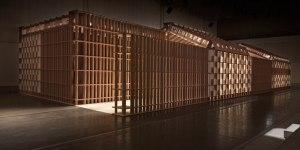 Hermes-la-maison-Milan-2011-yatzer-13