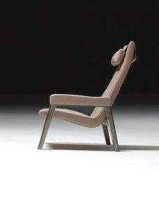Hermes-la-maison-Milan-2011-yatzer-20