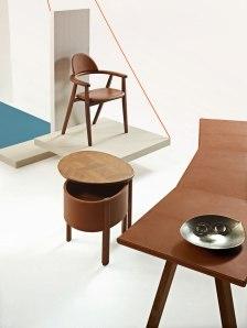 Hermes-la-maison-Milan-2011-yatzer-3