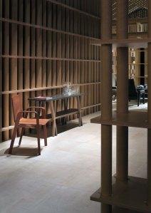 Hermes-la-maison-Milan-2011-yatzer-9