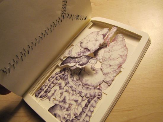 Kathleen_Sawyer_Book_Autopsy_3