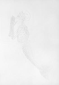 mermaid-praying-web