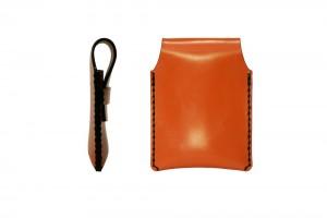 Orange-Back-Side-300x200