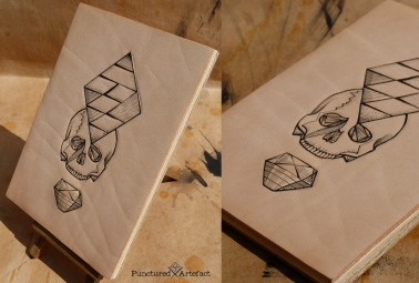 skull-diamond