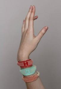 Striped-Letter-Bracelet-205x300