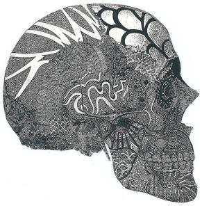 YMT_Skull_2
