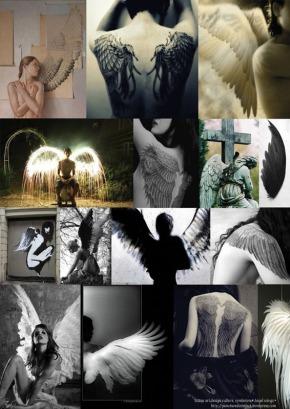 Angel.wings