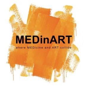 MEDinART_orange-logo_TED-website