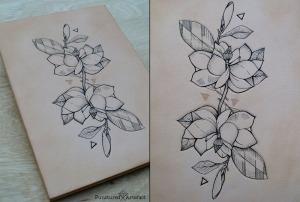 18.flower