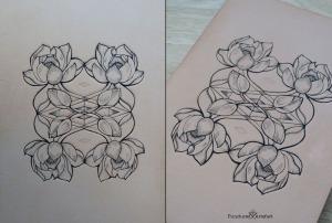 19.flower