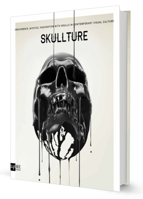 SKL_Skullture_COVERS_3D_1250