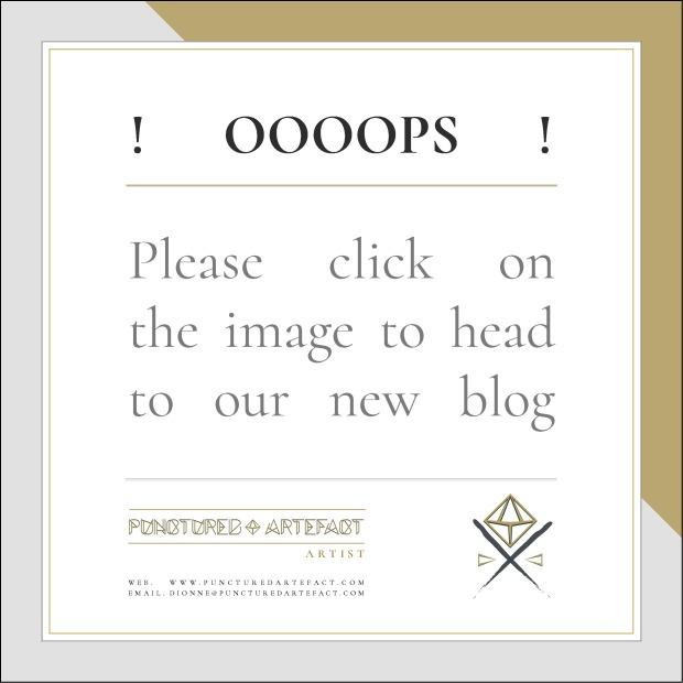 OOOOPs Blog