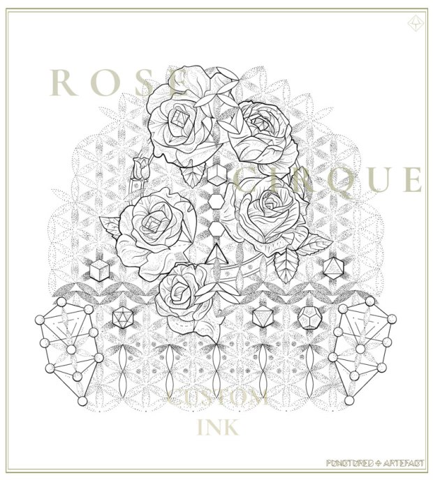 CGW-Rose-cirque-wb2