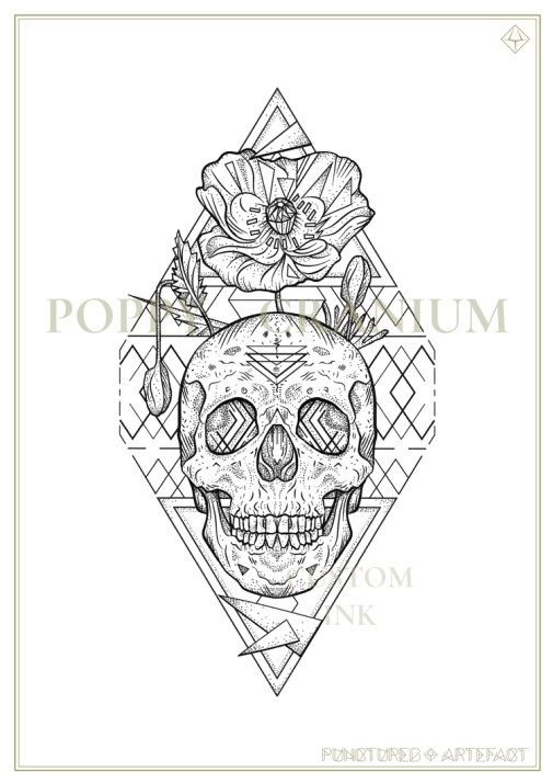 CGM-POPPY-CRANIUM-1-WB.png