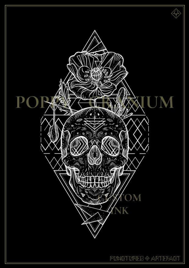 CGM-POPPY-CRANIUM-2WB.png
