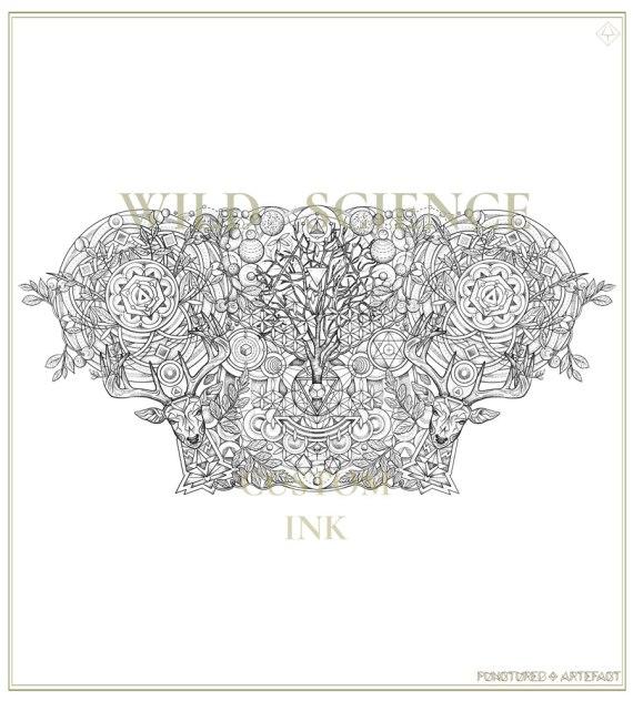 CGW-Wild-Science-900wb.jpg